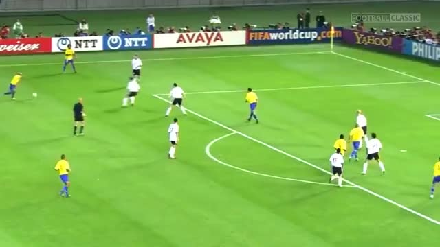 Watch and share Brazil Vs Germany GIFs and Highlights GIFs on Gfycat