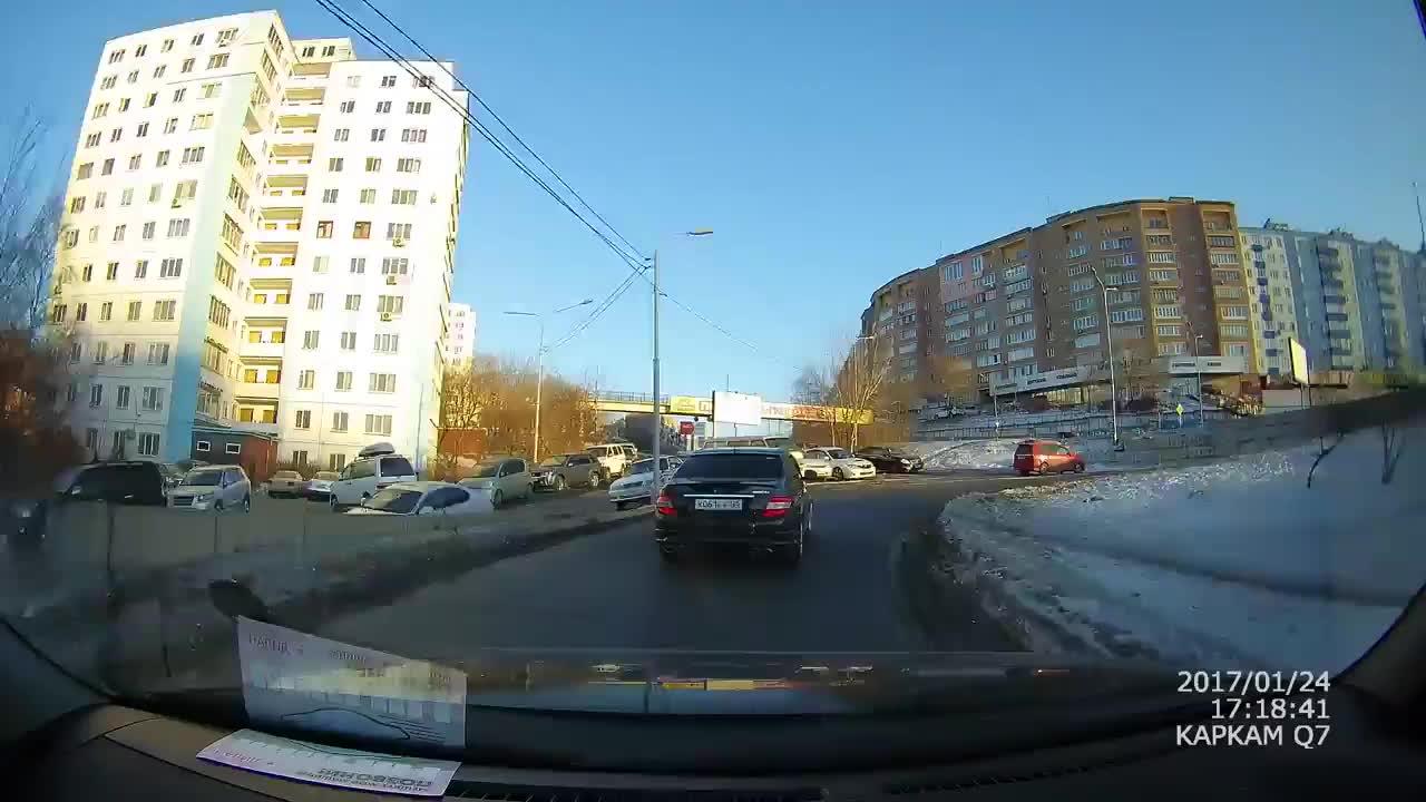 GTAorRussia, gtaorrussia, A shortcut GIFs