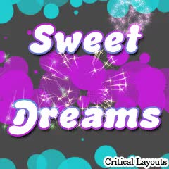Watch sweet dreams fireworks ag GIF on Gfycat. Discover more related GIFs on Gfycat