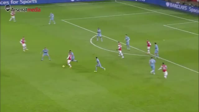 Watch and share Arsenal Fc GIFs and Great Goal GIFs by LennyBodega on Gfycat