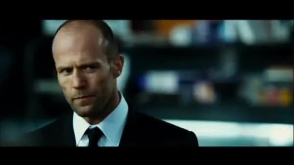 Watch Transporter 3 - Jason Statham Best Fight Scene HD (reddit) GIF on Gfycat