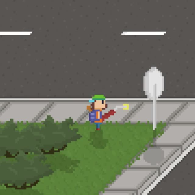 Watch and share Indiedev GIFs and Pixelart GIFs by taylorgamedev on Gfycat