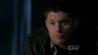 Watch and share Jensen Ackles GIFs and Oops GIFs by Reactions on Gfycat