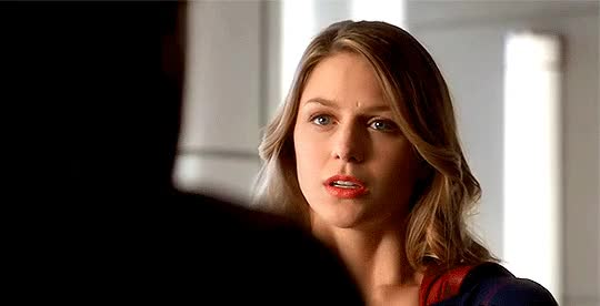 Watch and share Melissa Benoist GIFs and Working GIFs on Gfycat