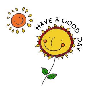 Watch and share Good Morning POU. GIFs on Gfycat