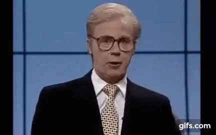 Watch and share Dana Carvey Snl GIFs on Gfycat