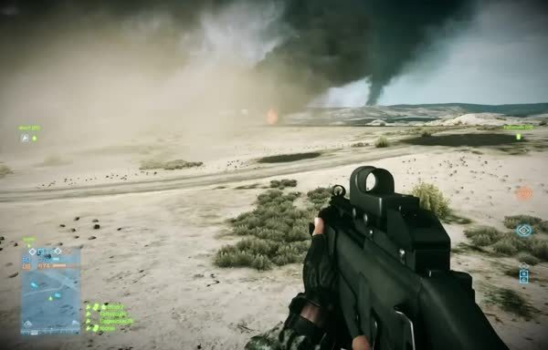 military, This is all I can Picture (reddit) GIFs