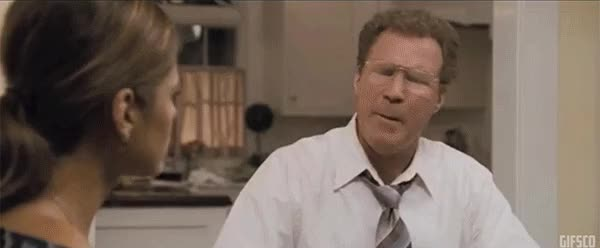 Watch and share Will Ferrell GIFs by Streamlabs on Gfycat