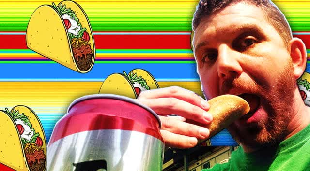 Eating 32 Tacos Helped Me Appreciate My Home Town
