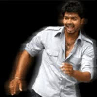 Watch and share Vijay GIFs on Gfycat