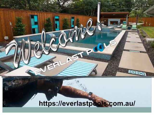 Watch and share Concrete Swimming Pools Albury GIFs on Gfycat