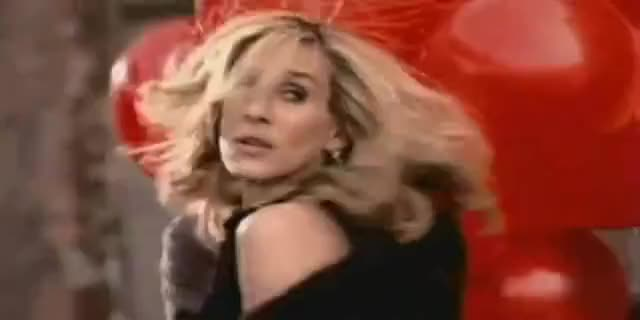 Watch this trending GIF on Gfycat. Discover more satc GIFs on Gfycat