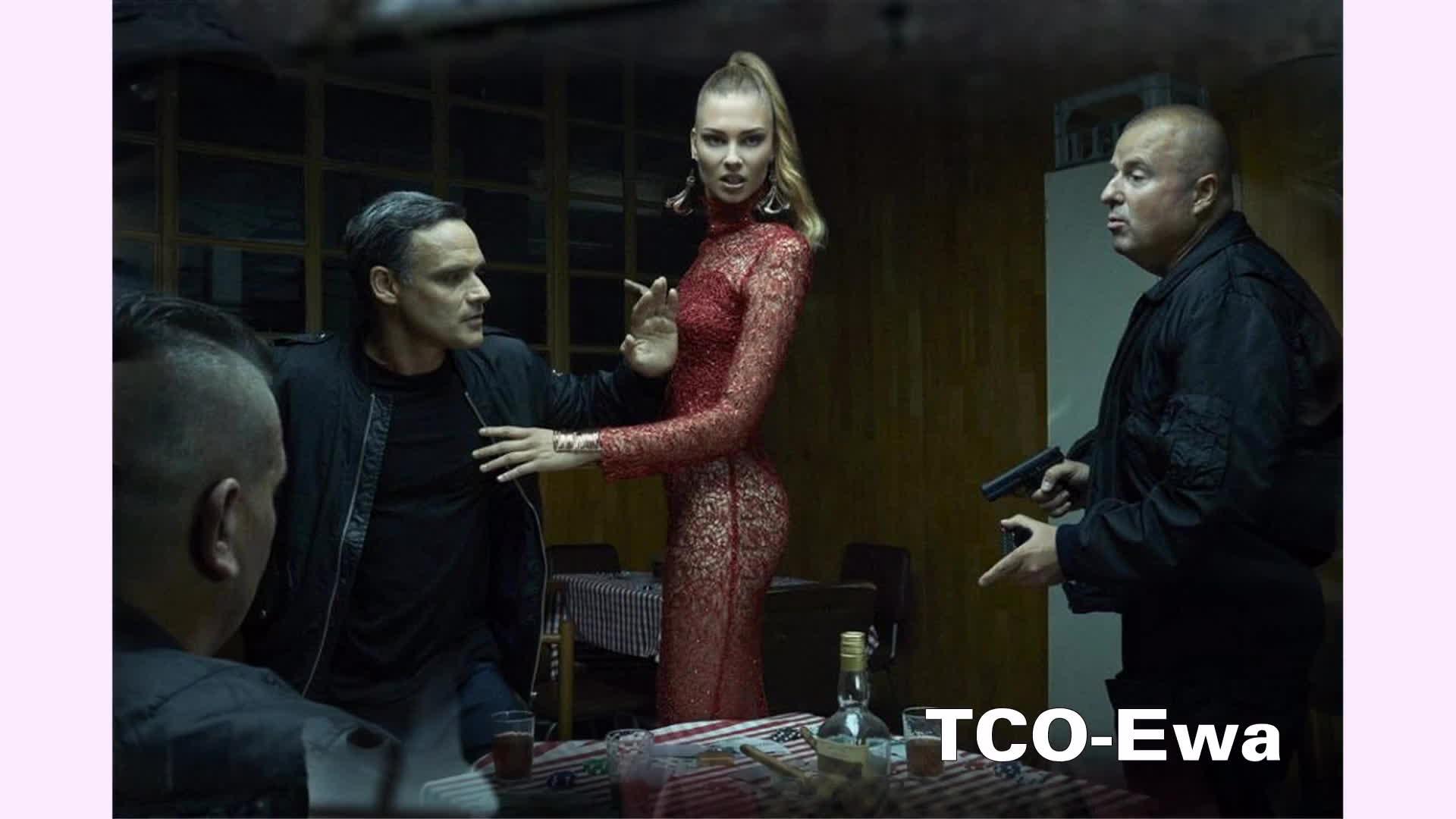 Dù xuất sắc cỡ nào, Next Top Model Ba Lan vẫn có nguy cơ bị khai tử không thương tiếc? ảnh 7
