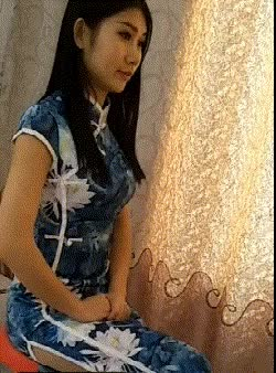 Watch and share 双鸭山开发票 GIFs and 哪里有开发票 GIFs by bojuelin on Gfycat