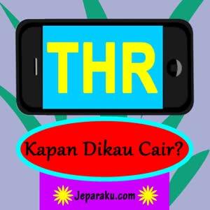 Watch and share Animasi DP BBM Galau Lucu Nungguin THR GIFs on Gfycat