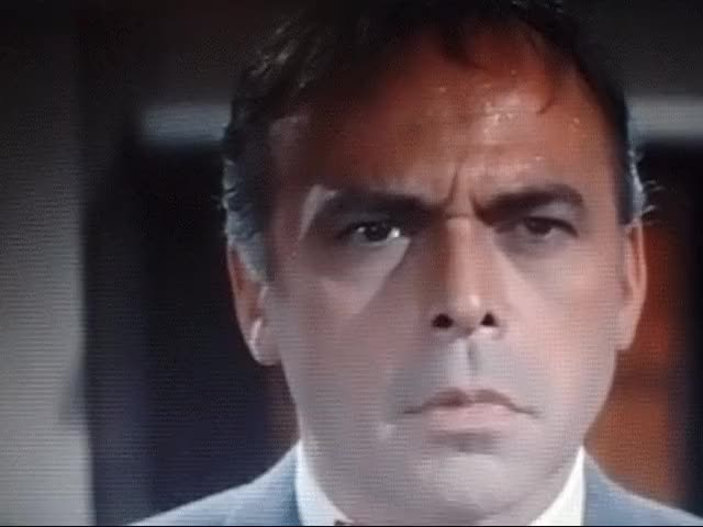 Watch and share Herbert Lom Gif. GIFs on Gfycat