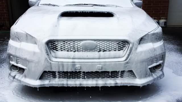 Watch and share Subaru GIFs on Gfycat