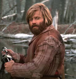 zach galifianakis,  GIFs