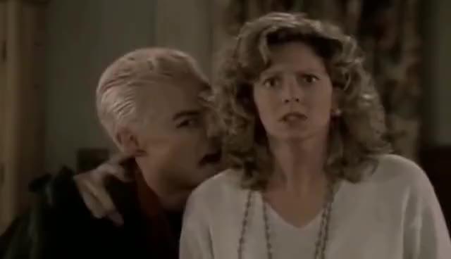 Watch Spike GIF on Gfycat. Discover more BTVS, Buffy, Buffy the vampire slayer, Spike GIFs on Gfycat
