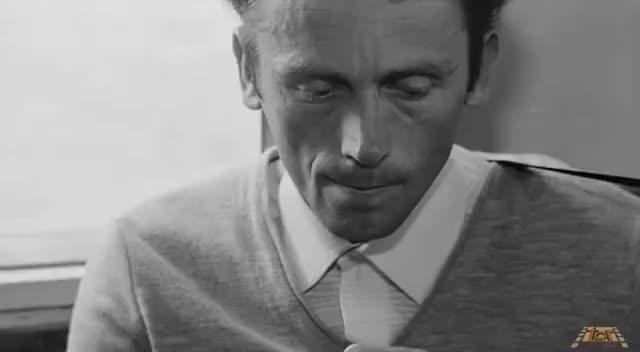 Watch REJS cały film GIF on Gfycat. Discover more All Tags, angielskie, english, filozofia, koaowiec, komedia, mamo, mamoniowa, napisy, rejs, sidorowski, statek, subtitles GIFs on Gfycat