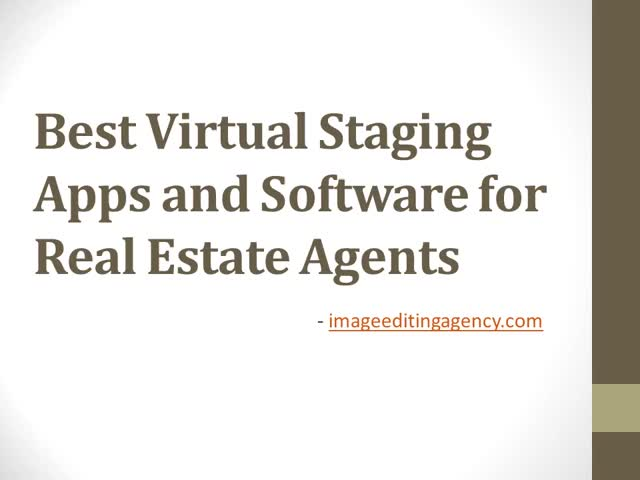 Watch and share Best Virtual Staging Apps And Software For Real Estate Agents ImageEditingService-p2bpbvYxA6 GIFs by imageeditingagency on Gfycat