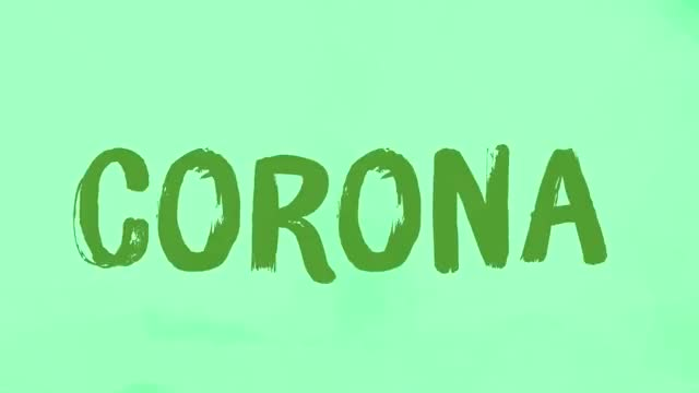 Watch and share Coronavirus GIFs and Contageous GIFs by Grower of GIFs on Gfycat