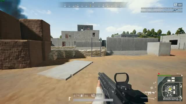 Watch 1 GIF by V  (@edgaargon1) on Gfycat. Discover more [shana]playerunknownsbattlegrounds GIFs on Gfycat