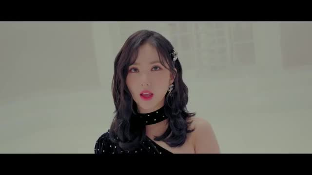 Watch this trending GIF on Gfycat. Discover more gfriend, sowon, yerin, 소원, 신비, 엄지, 여자친구, 예린, 유주, 은하 GIFs on Gfycat