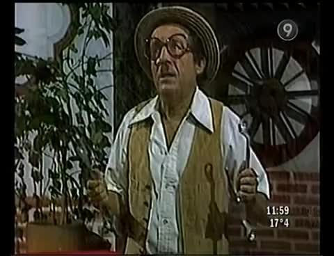 Watch and share Chifladitos GIFs and Chespirito GIFs on Gfycat