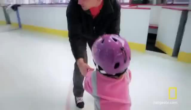 Watch Ference and his daughter GIF on Gfycat. Discover more Andrew Ference GIFs on Gfycat