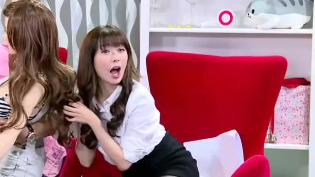 琳來瘋(沈玉琳酷炫阿樂MIta)20171025 2 比我的還大欸!(2) (online-video-cutter.com)