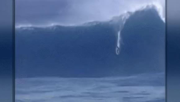 Watch and share Surf GIFs on Gfycat