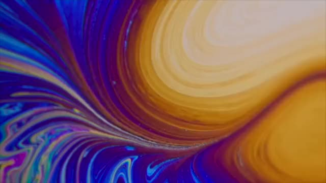 Watch DyNaMiC 31 GIF by @smoussss on Gfycat. Discover more BioArtLab, Light, Simon Raffy, art, colors, flow, pertubation, soap film GIFs on Gfycat
