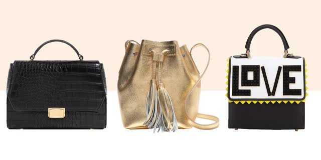 Watch prada imitations - 10 Best Small Purses for Summer 2016 - Trendiest Mini Handbags and ... GIF on Gfycat. Discover more related GIFs on Gfycat