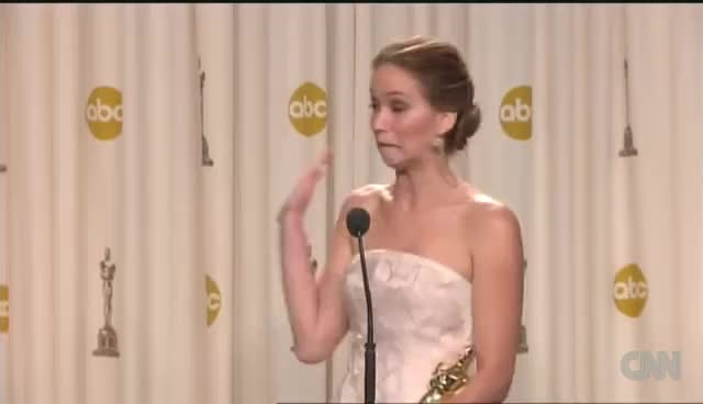 Jennifer, Lawrence, Jennifer Lawrence GIFs