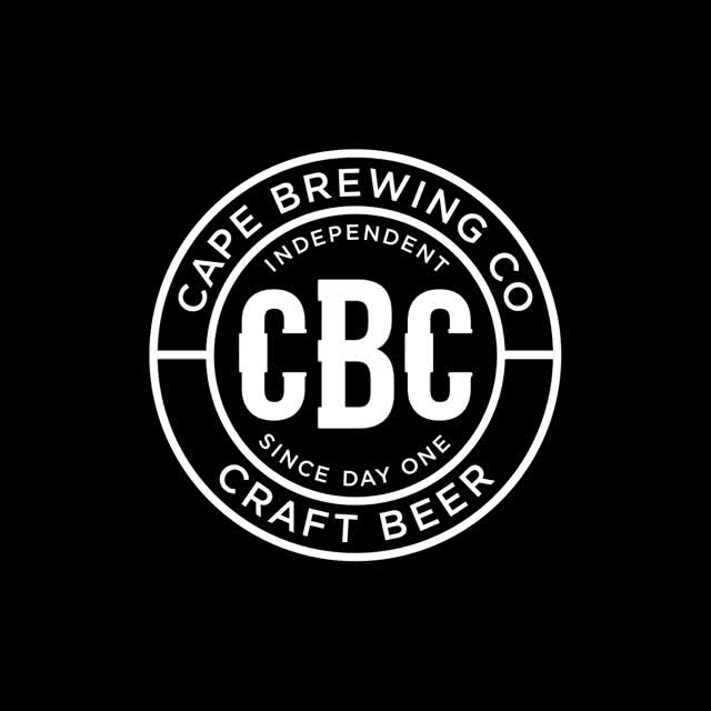 Watch Facebook-CBC-LOGO-Build GIF by @jonisolms on Gfycat. Discover more related GIFs on Gfycat