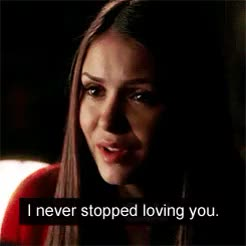 Watch and share I Will Always Love You GIFs on Gfycat