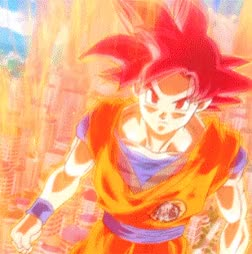 Watch and share User Blog Comment:MrGenial11/Hunter X Hunter Is Back GIFs on Gfycat