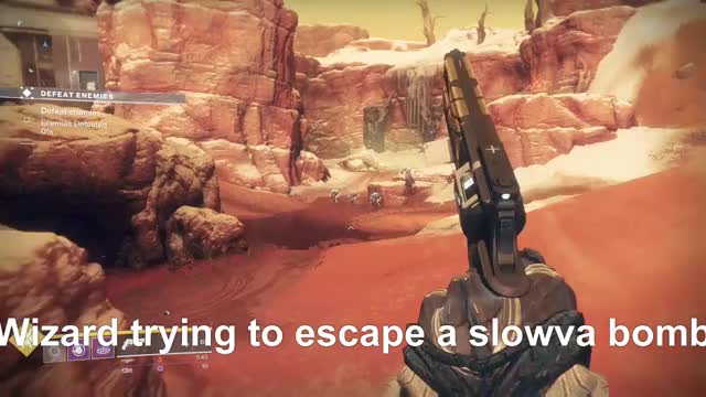 Watch Nope nope nope nope nope no-boom GIF by Gamer DVR (@xboxdvr) on Gfycat. Discover more Destiny2, Matanzu, xbox, xbox dvr, xbox one GIFs on Gfycat