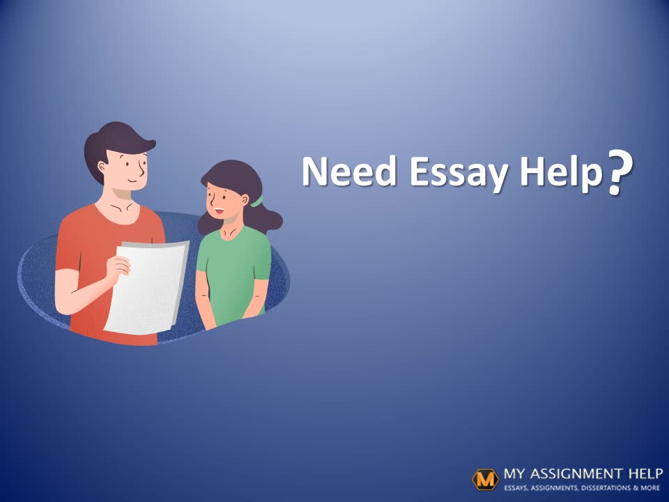 help on writing good essays Essay conclusion examples to help you get started the tips above are all the theory you will need to write your own concluding paragraph now, let's take a look at some essays conclusion examples to give you a better idea of how it works in practice.