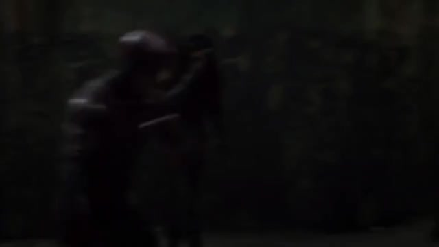 Watch and share Daredevil GIFs and Elektra GIFs by AMCU on Gfycat
