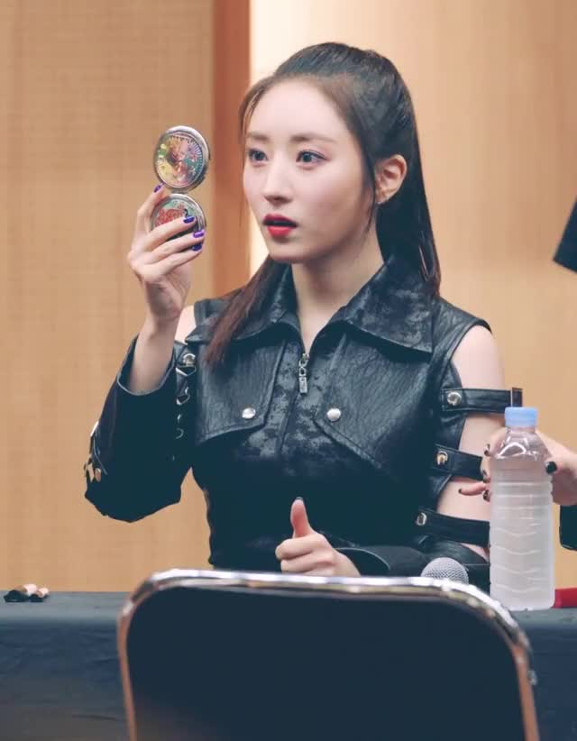 Watch Sua asset GIF by ryouhei on Gfycat. Discover more related GIFs on Gfycat