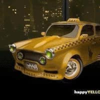 Watch and share Taxi Cab GIFs on Gfycat