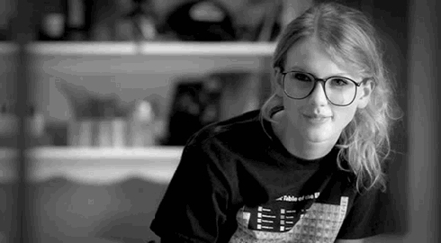 taylor swift, taylor swift smiling GIFs