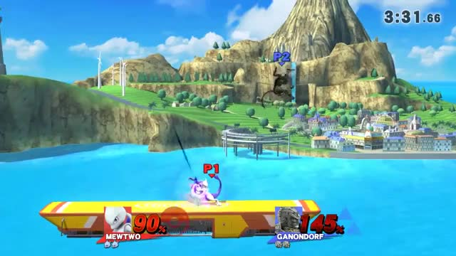 Watch and share Smashbros GIFs and Replays GIFs by pratsy on Gfycat
