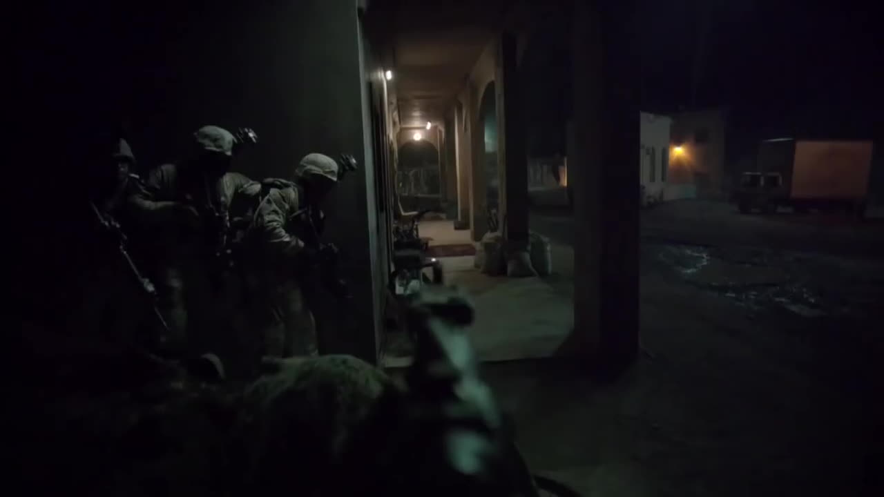 lifeisstrange, us marines (armed force), usmc, New Marine Corps Commercial: Land We Love (2015) GIFs