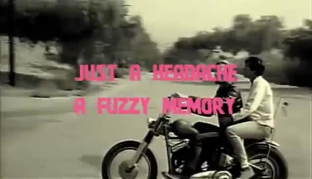 Watch and share Alkaline Trio GIFs on Gfycat