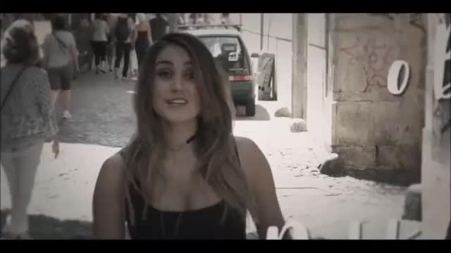 Watch and share Uu GIFs by dulwce on Gfycat