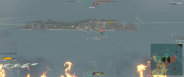 Watch and share Atago Experiences The Hand Of RNGeesus. GIFs on Gfycat
