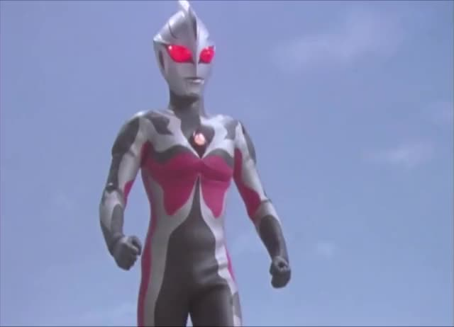 Watch and share Tokusatsu GIFs and Ultraman GIFs by Lidia on Gfycat